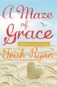 Cover-Trish-Ryan-A-Maze-Of-Grace-Web