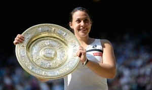 16iht-tennis16-bartoli-articleLarge