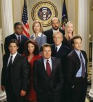 the-west-wing-cast-708368