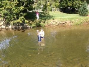 baptism2