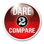 Dare-2-Compare-Logo-Small