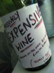 Massively-Expensive-Wine-225x300