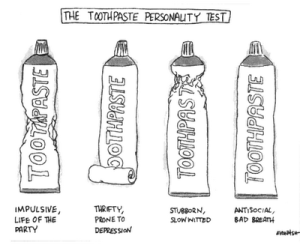 toothpaste-personality-test