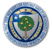 Wheaton_College_seal