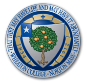 Wheaton_College_seal