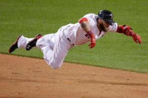 1020-Red-Sox-Gomes_full_380