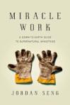 mw book cover