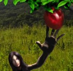Eve Fruit
