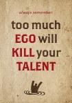 ego2-drhannan