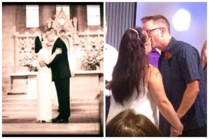 1996-2014-WeddingKiss